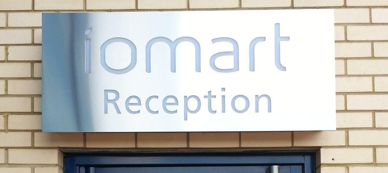 iomart2