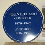john ireland1